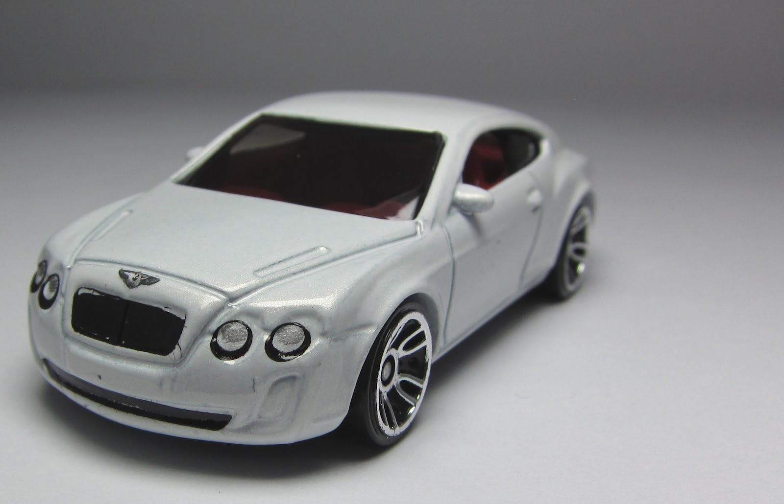 how much is a new bentley continental gt autos post. Cars Review. Best American Auto & Cars Review