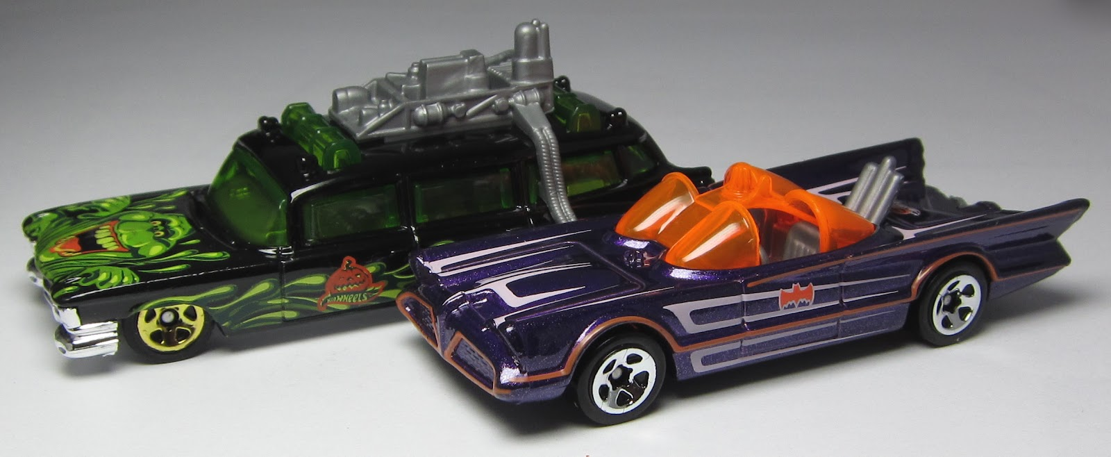 it is rare for me to hunt down hot wheels holiday models they tend to be generics or muscle cars and most dont interest me - Rare Hot Wheels Cars 2012
