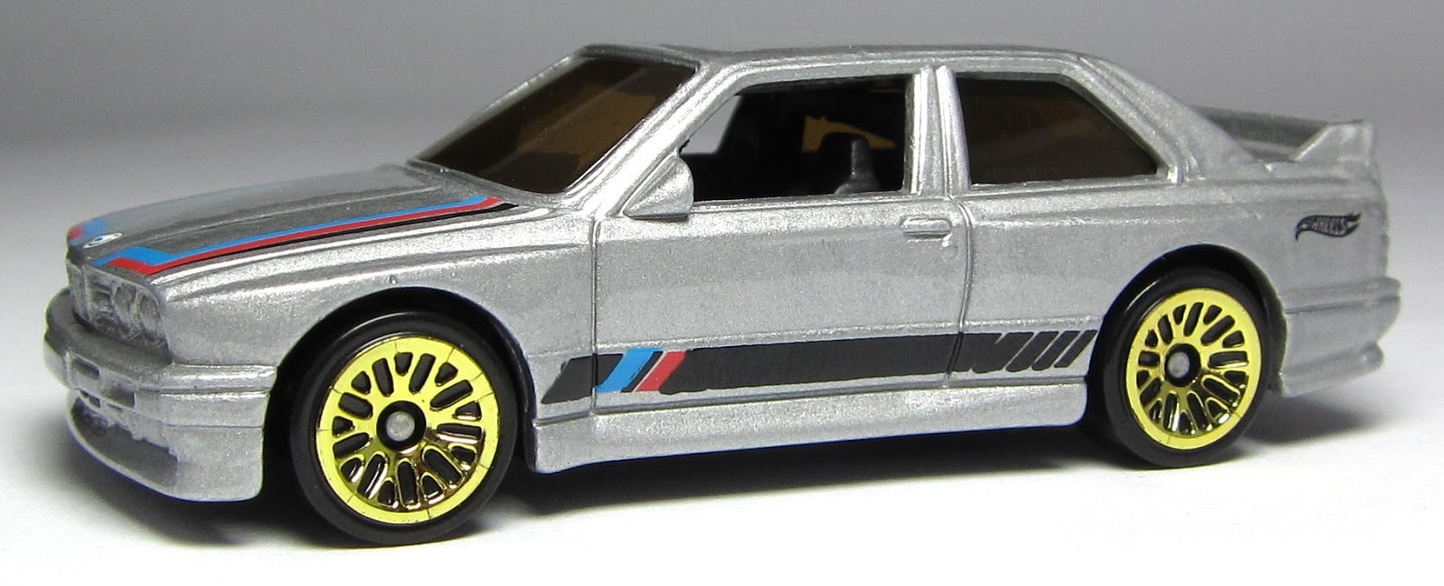 first look hot wheels mainline 92 bmw e30 m3. Black Bedroom Furniture Sets. Home Design Ideas