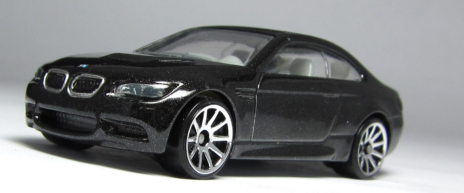 first look hot wheels bmw m3 in black thelamleygroup. Black Bedroom Furniture Sets. Home Design Ideas