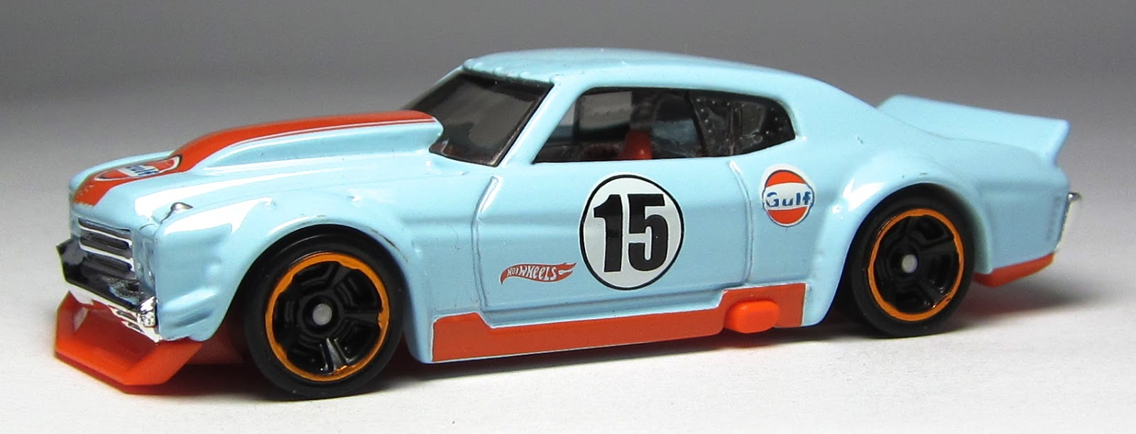 First Look Hot Wheels 1970 Chevrolet Chevelle SS  the Lamley Group