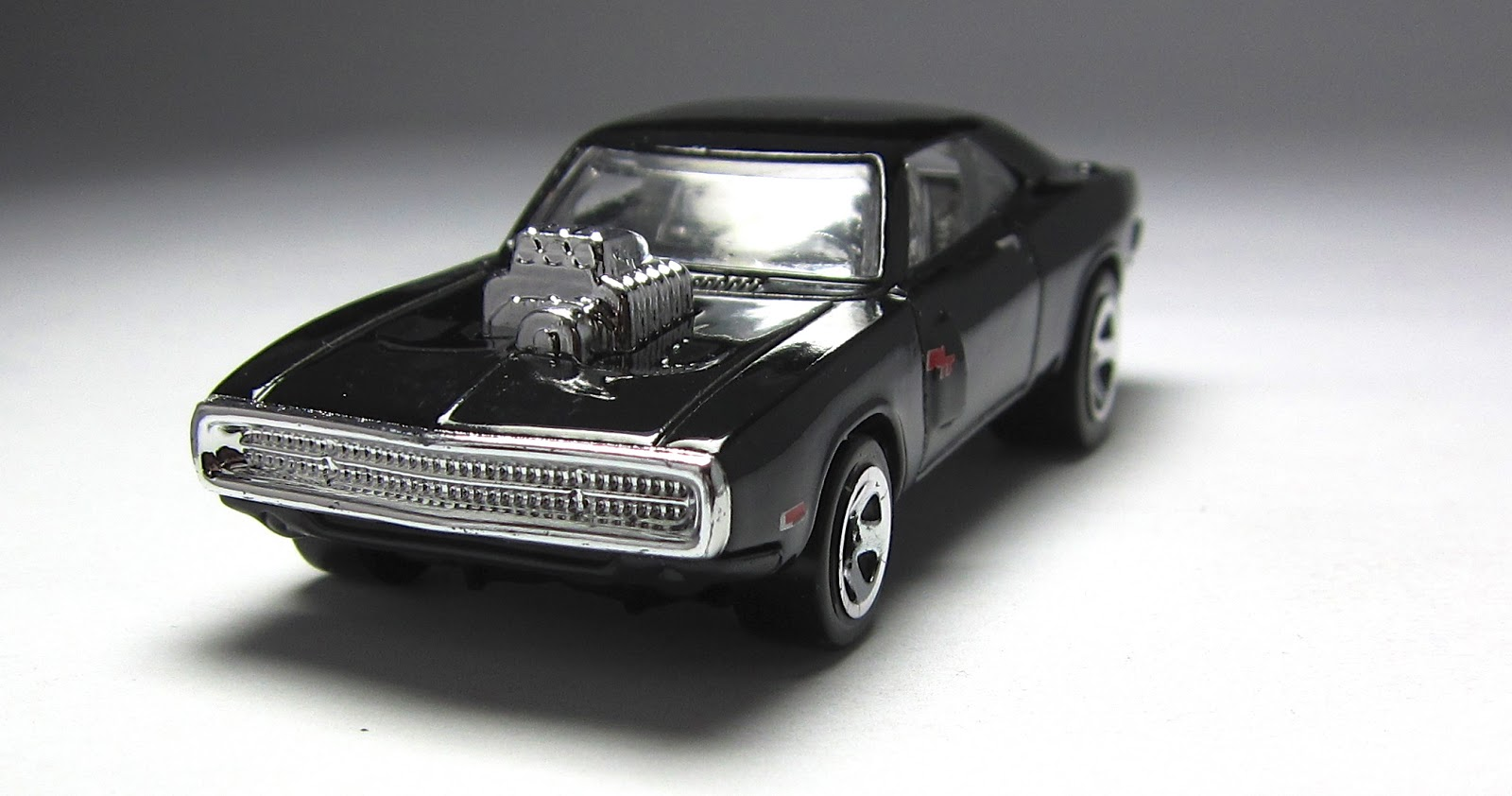 First Look Hot Wheels Fast Amp Furious 70 Dodge Charger R