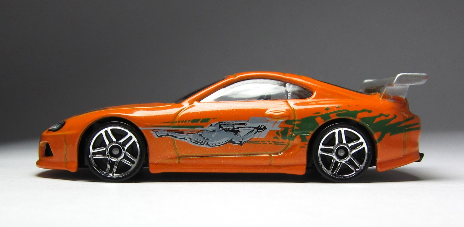 first look hot wheels fast furious part 1. Black Bedroom Furniture Sets. Home Design Ideas