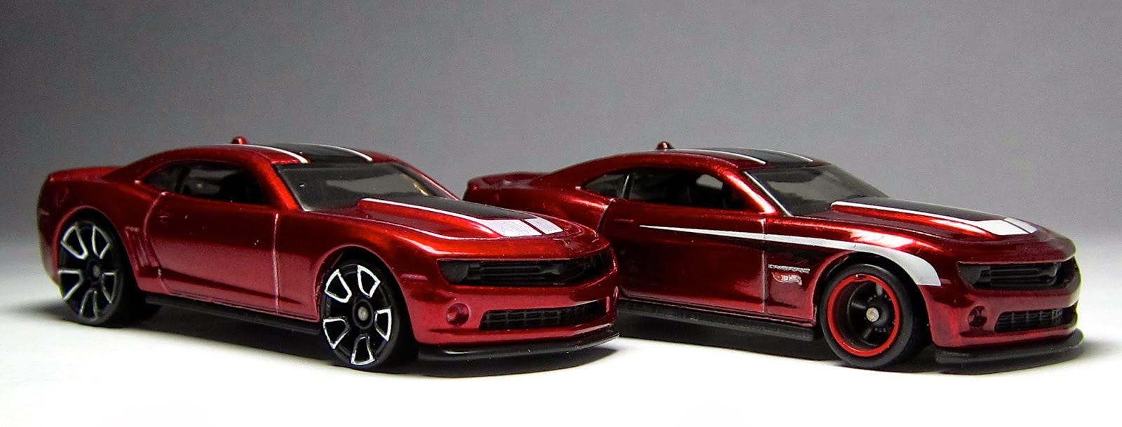 first look 2014 hot wheels chevy camaro special edition basic super treasure hunt. Black Bedroom Furniture Sets. Home Design Ideas