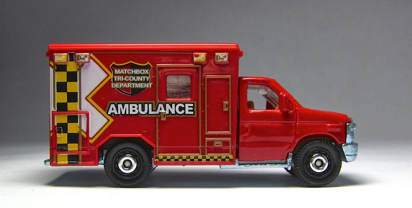 2018 ford ambulance. interesting 2018 ford f350 ambulance on 2018 ford ambulance 4