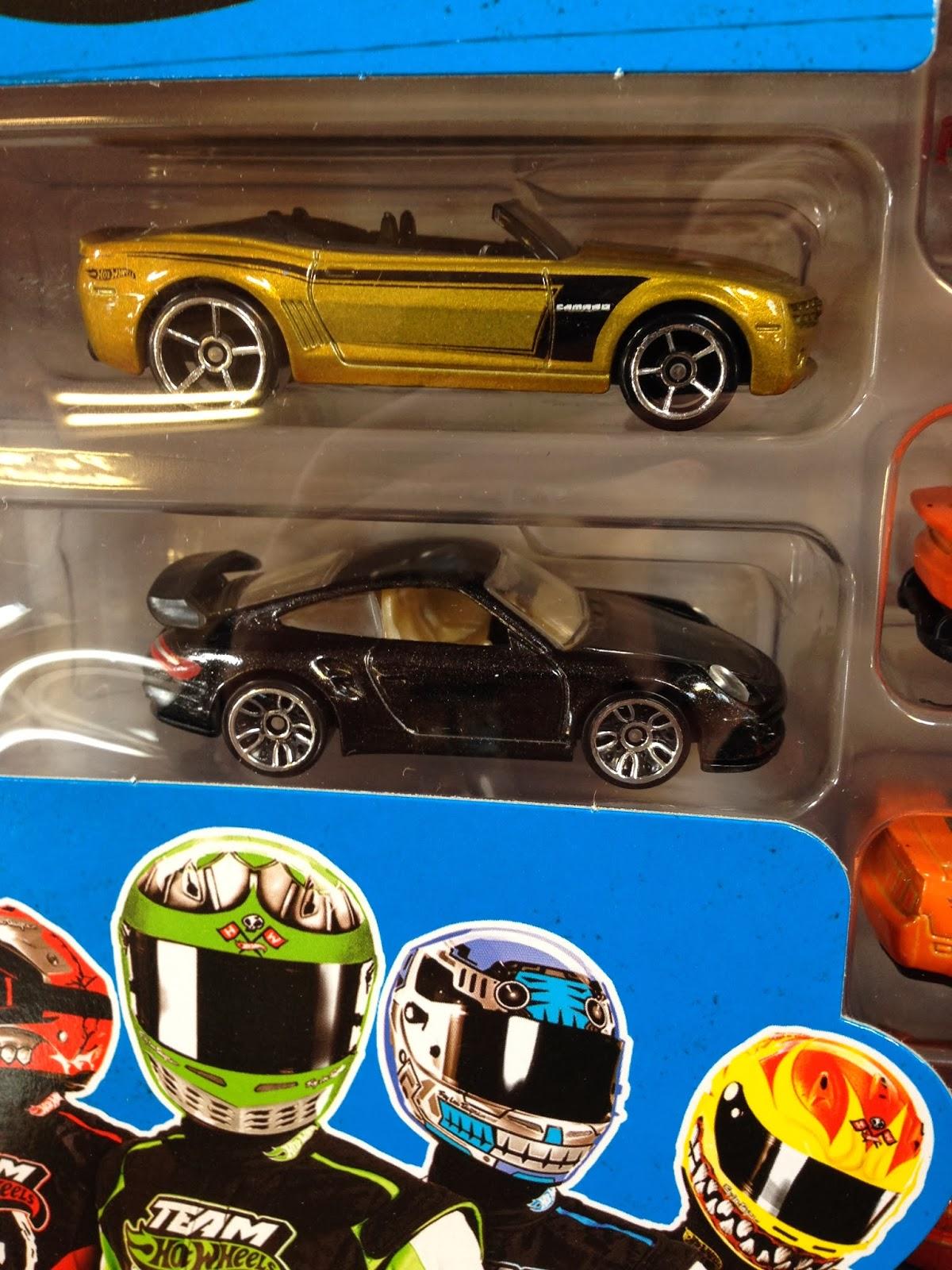 87a3f-img_4393 Outstanding Porsche 911 Gt2 Hot Wheels Cars Trend