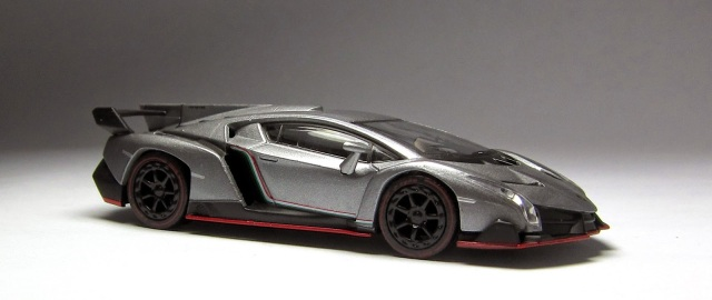 lamborghini veneno black and orange. not bad eh lamborghini veneno black and orange s
