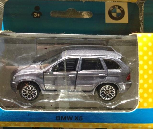 Worksheet. Rare Matchbox of the Mattel Era Part 12 The 2003 BMW Dealer Set