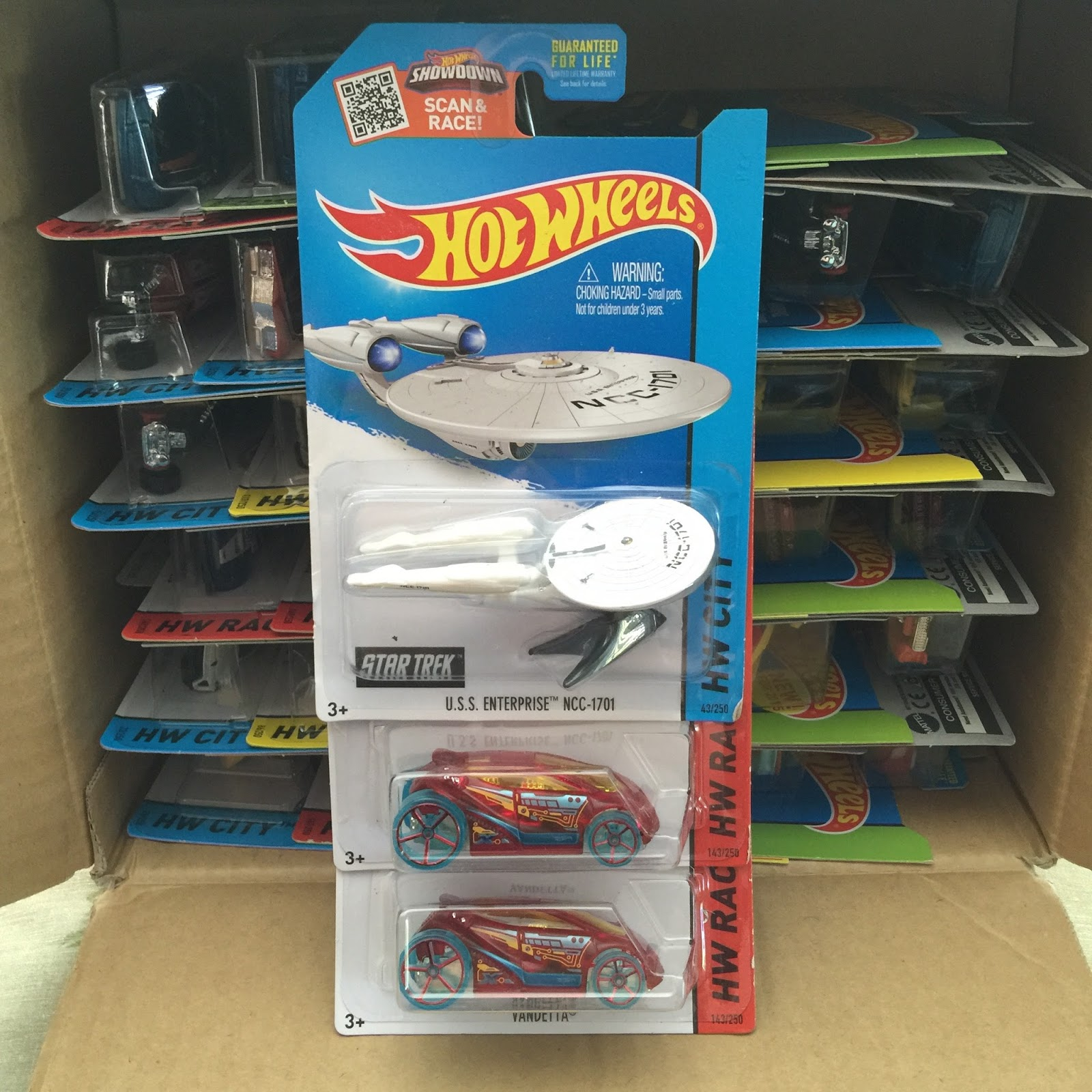Case Report Opening a 2015 Hot Wheels US L Case… – theLamleyGroup