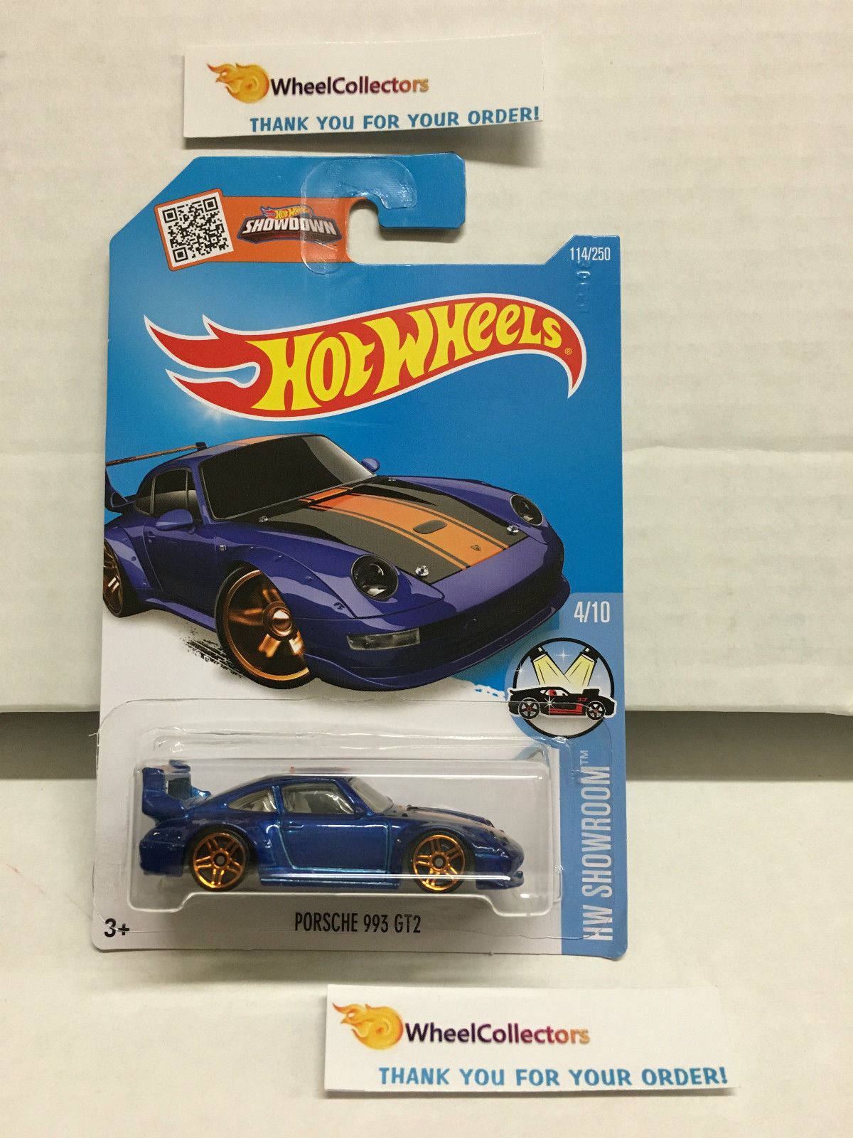 E is for fantastic hot wheels 2016 batch e is now out at for 9 salon hot wheels 2016