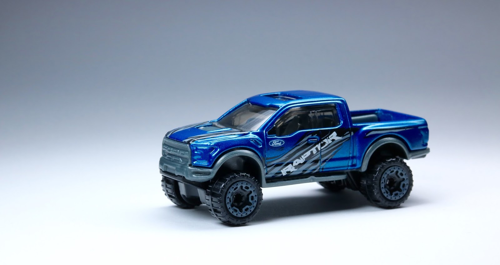 A tale of two the brand new hot wheels 17 ford raptor its a tale of two the brand new hot wheels 17 ford raptor its matchbox counterpart voltagebd Images