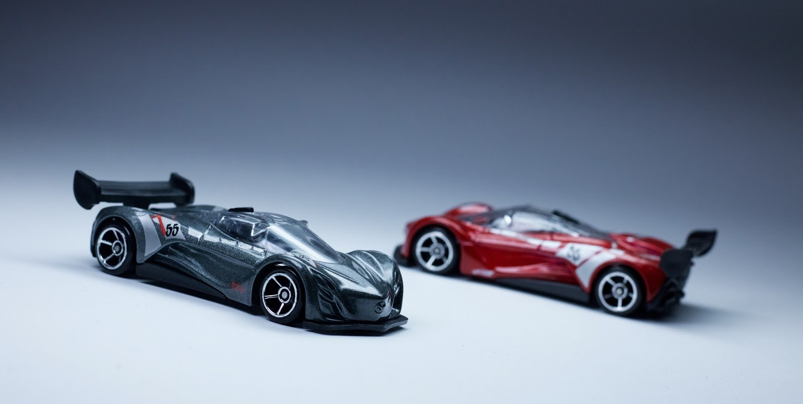 a collection must 2010 hot wheels premiere mazda furai. Black Bedroom Furniture Sets. Home Design Ideas