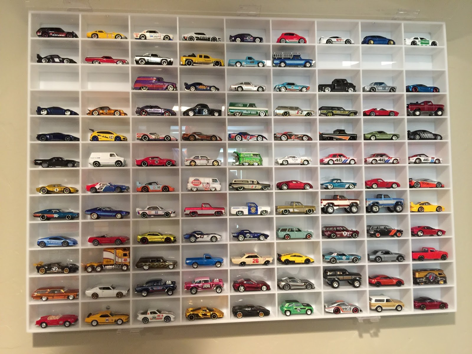 a research on best hot wheels web sites for adult collectors Looking for collectible hot wheels shop the best assortment of rare cars and vehicles for collectors right now at the official hot wheels website.