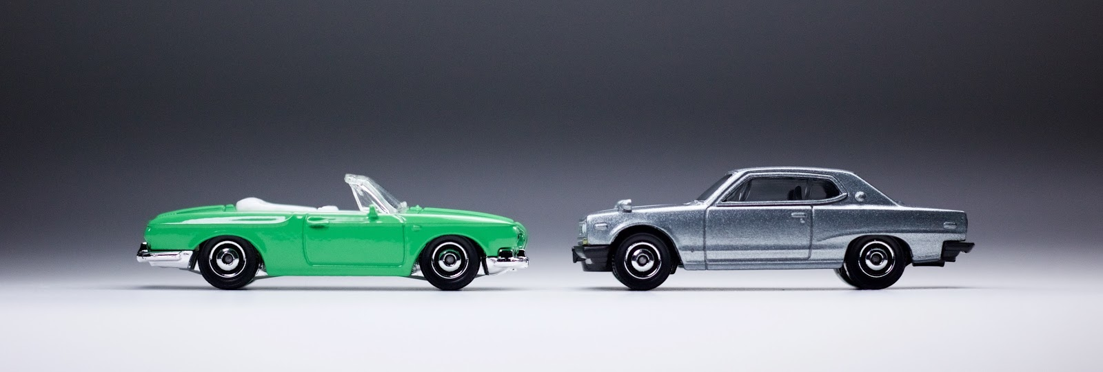 Removing the whole JDM hype thing, the \'71 Nissan Skyline fits ...
