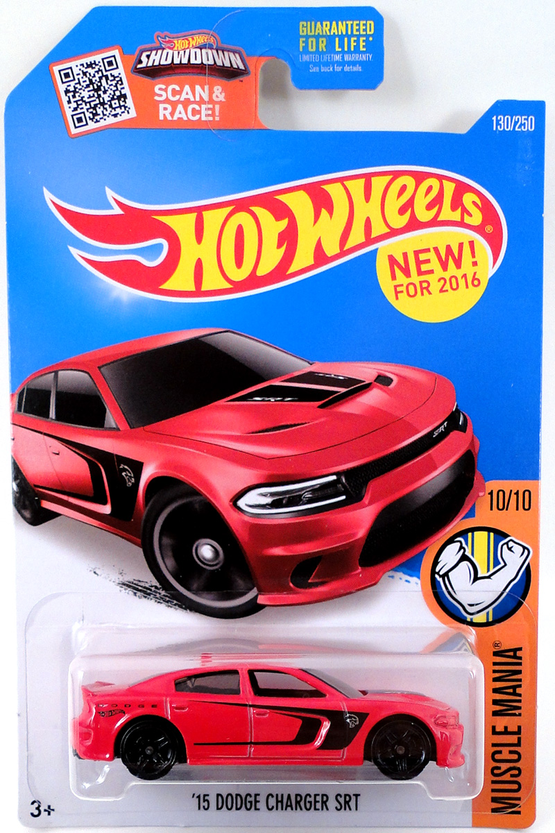 2016 lamley awards what was the best hot wheels licensed. Black Bedroom Furniture Sets. Home Design Ideas
