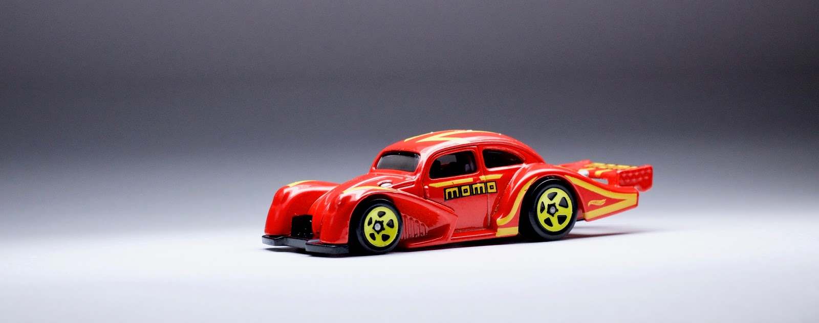 volkswagen kaefer racer continues  tradition  wicked hot wheels vws thelamleygroup