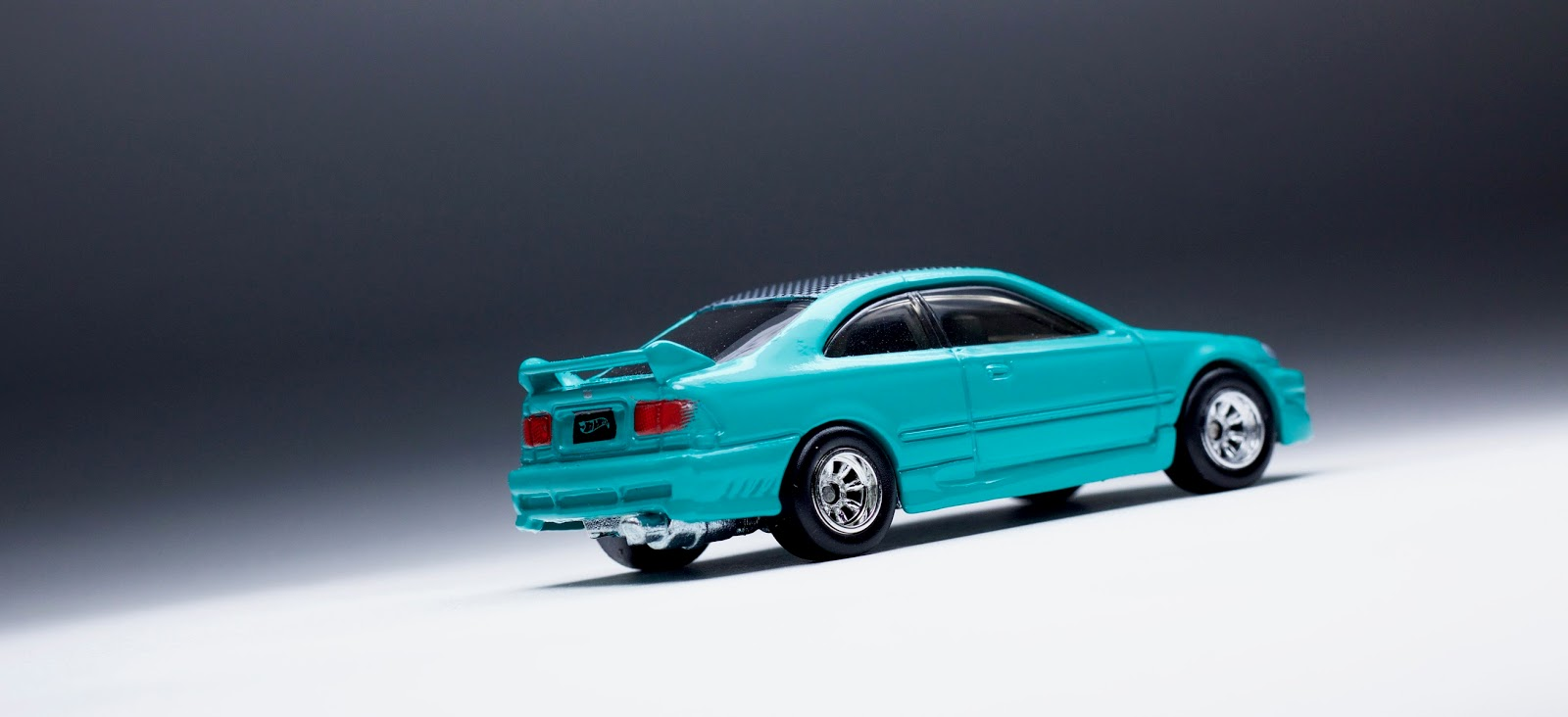 would this hot wheels boulevard honda civic be the same pegwarmer today that it was in 2012. Black Bedroom Furniture Sets. Home Design Ideas