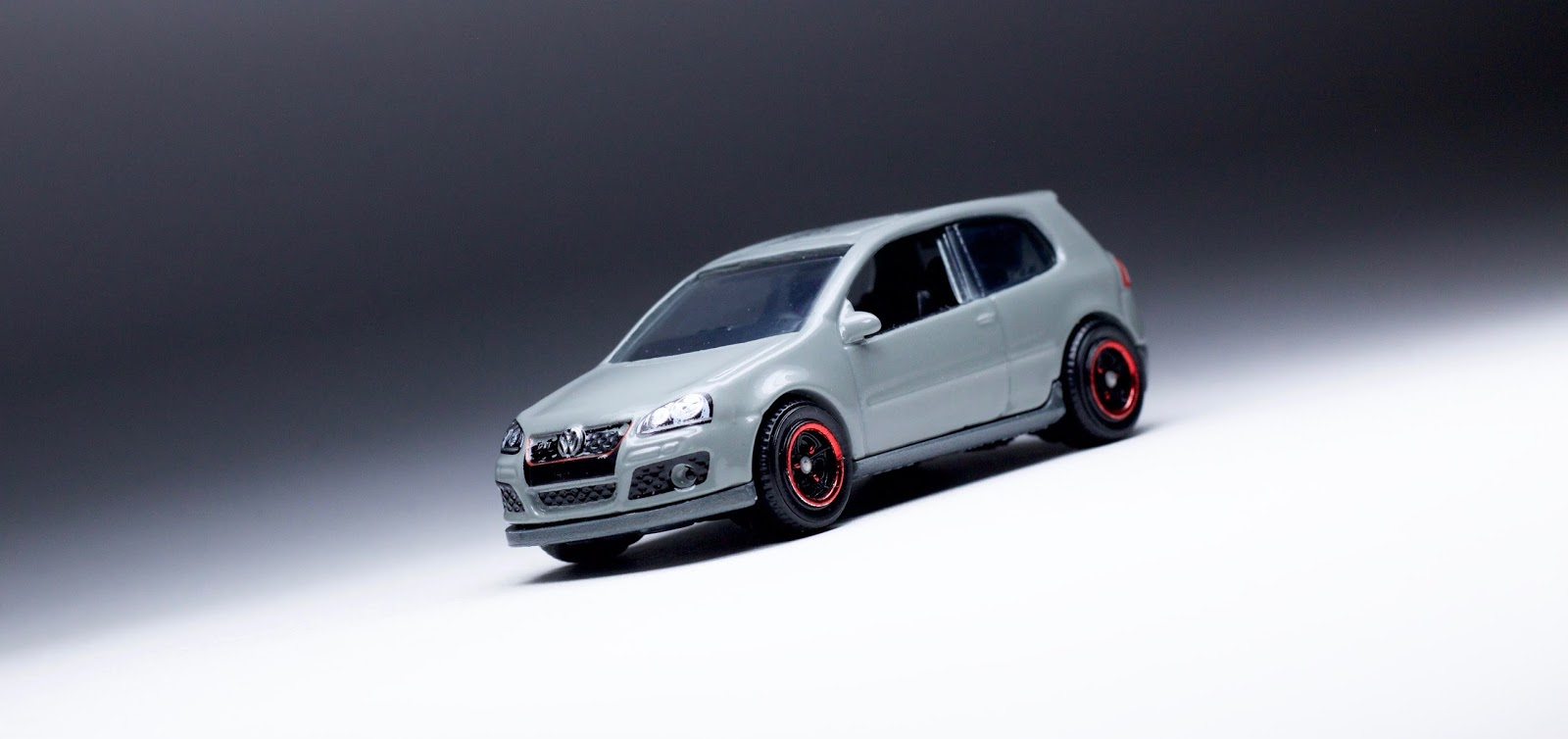 hello again matchbox brings back the volkswagen golf gti the lamley group. Black Bedroom Furniture Sets. Home Design Ideas