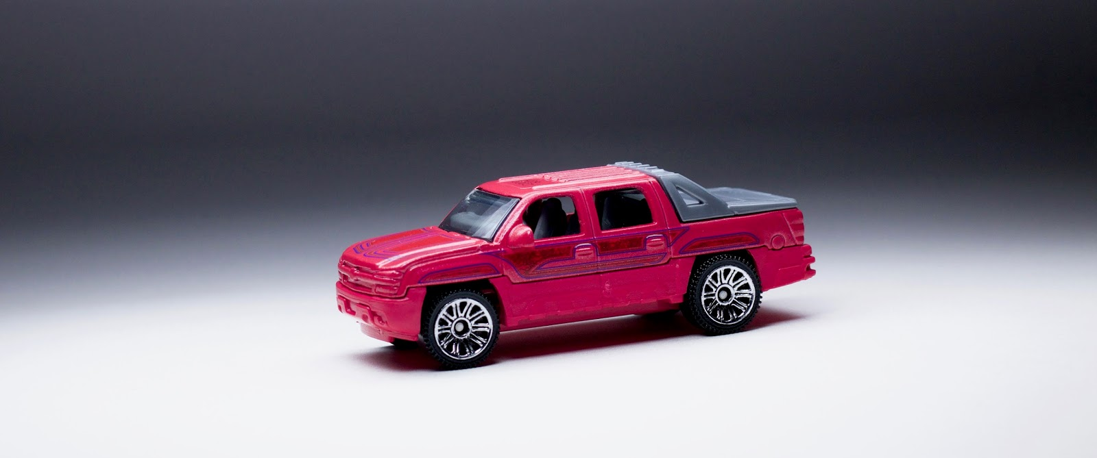 Will Chevy Bring Back The Avalanche | 2020GMCar.com