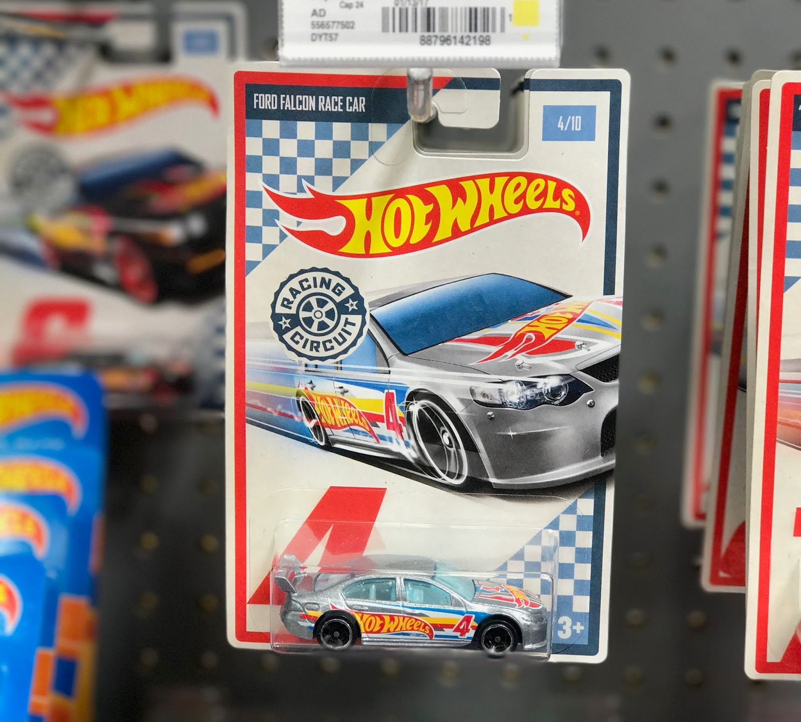 here are all 10 hot wheel racing circuit models hitting walmart now thelamleygroup. Black Bedroom Furniture Sets. Home Design Ideas