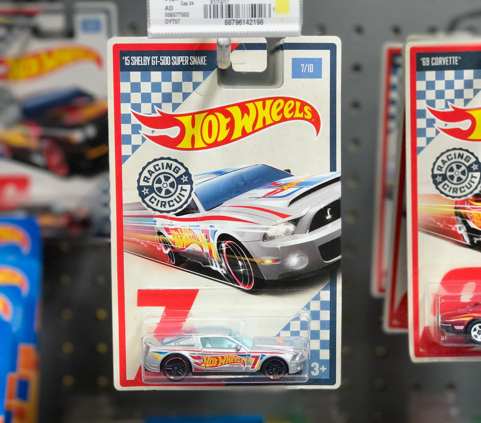 here are all 10 hot wheel racing circuit models hitting. Black Bedroom Furniture Sets. Home Design Ideas